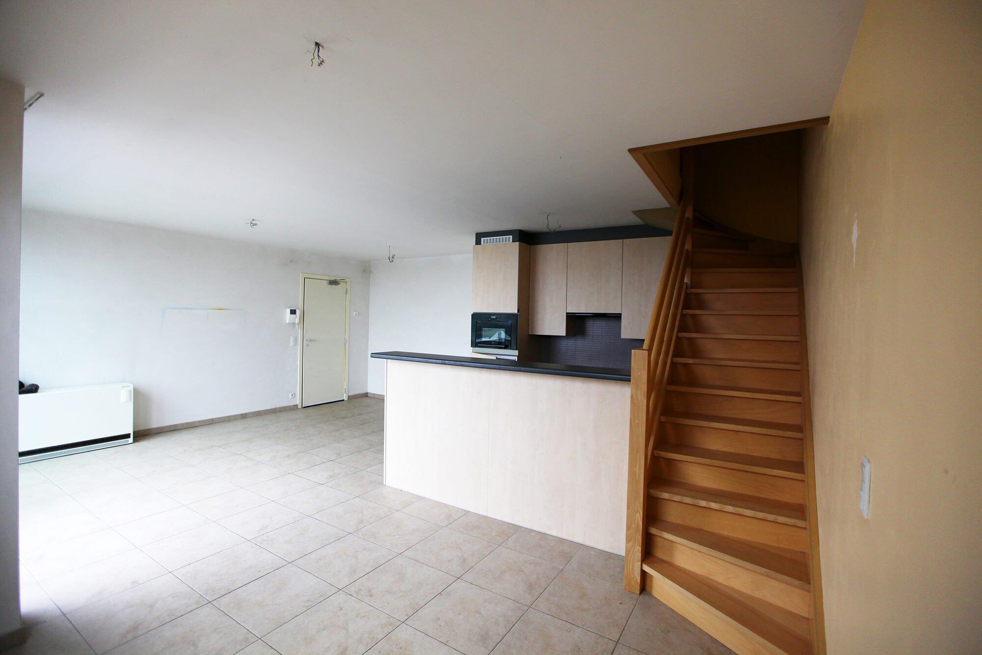 Vakantieappartement-Te-Koop-Nieuwpoort4.jpg