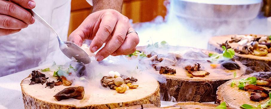 zeeparken-blog-culinair-2.jpg