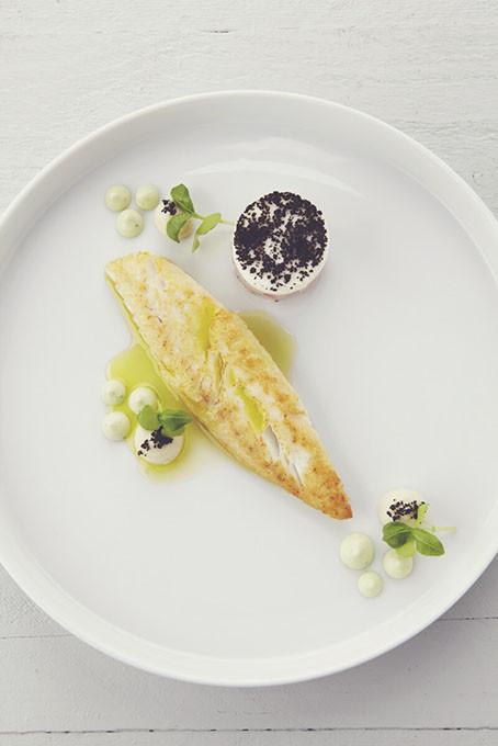 zeeparken-blog-culinair-markt11.jpg
