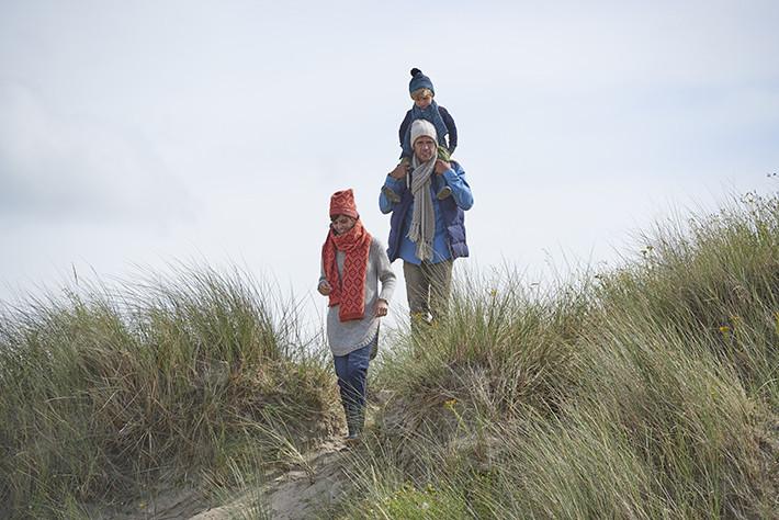 zeeparken-blog-wandelen1.jpg