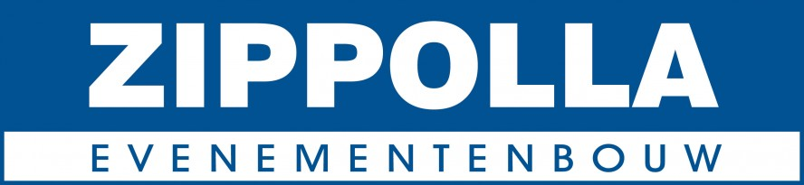 logos zippolla huisstijl-1.jpg